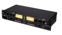 Best Professional Mic Preamp