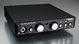 Best Mic Preamp for the Money