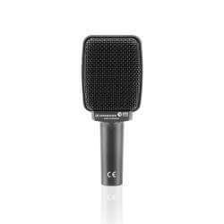 Best Quality Acoustic Guitar Microphone